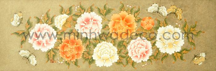 모란꽃그림.jpg