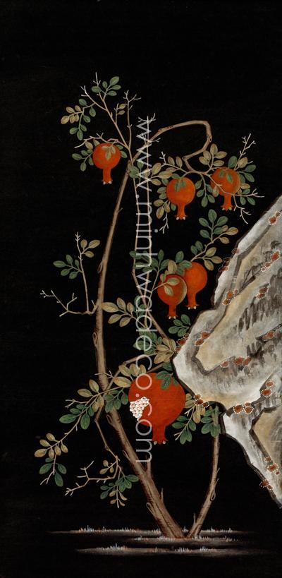 석류그림.jpg