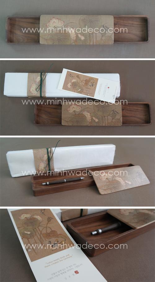 pencil case-lotus.jpg